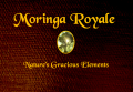 NEW!! Direct Spa Supplies now offers all Moringa Royale Products anywhere in the U.S. and Mexico!!